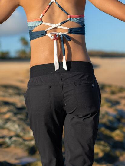 Clamberista Jogger Pants: Image 7