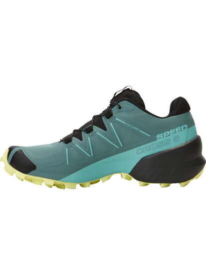 Dipsea 5.0 Trail Shoes: Image 3