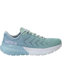 Roadrunner Shoe