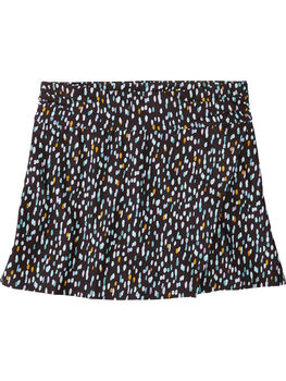 Aquamini Skirt - Willow