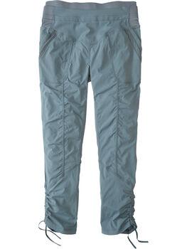 Point Reyes Pants