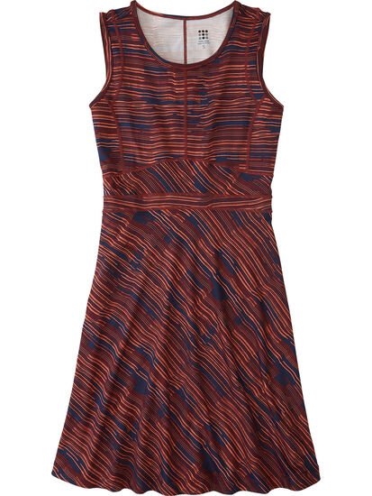 Dream Dress - Sonar: Image 1