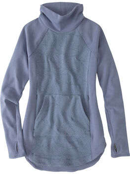 Most Wanted Pullover