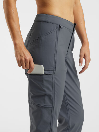 Valkyrie Pants: Image 5