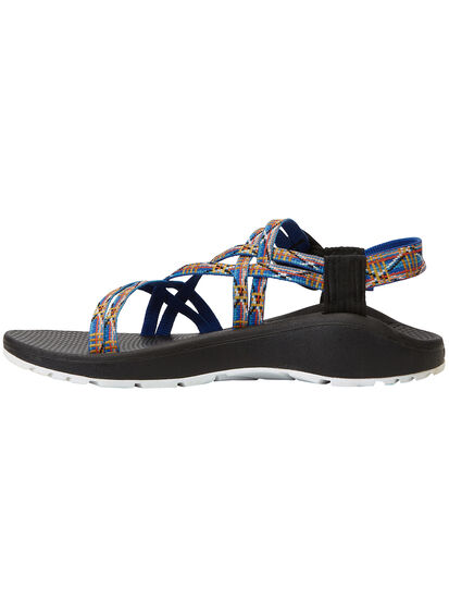 Guide Girl Sandals: Image 3