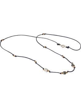 Sedimental Necklace