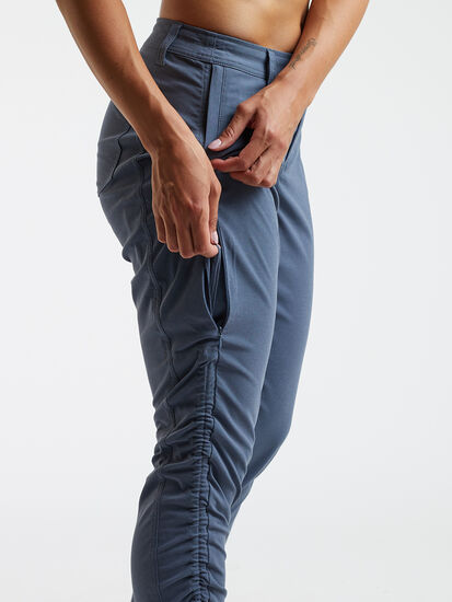 Indestructible 2.0 Hiking Pants: Image 4