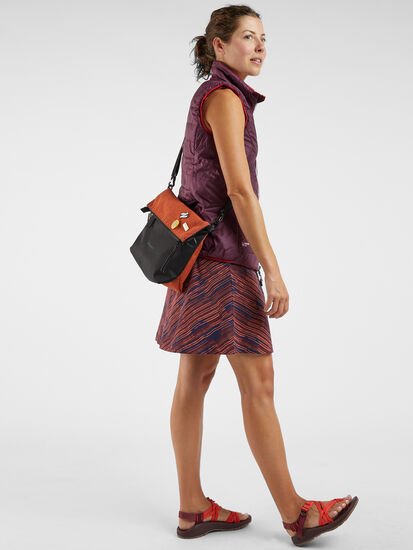 Dream Dress - Sonar: Image 5