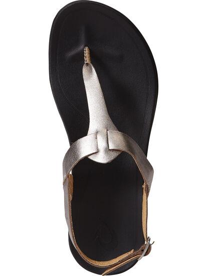 Shearwater Slingback Sandal: Image 4