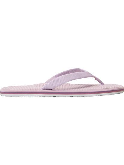 Insta Flip Flops: Image 2