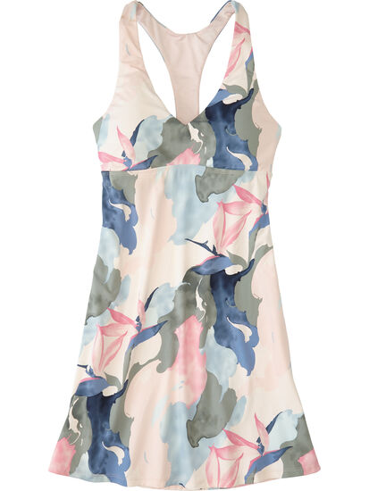 Shorebird Dress: Image 1