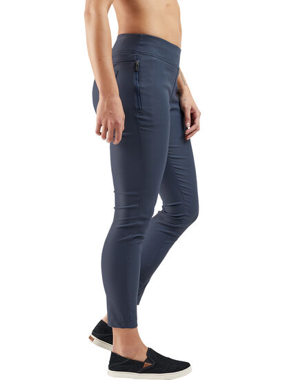 Adapt Crop Pants: Image 3