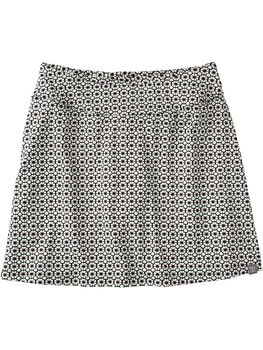 "Dream Skort 16"" - Mosaic"