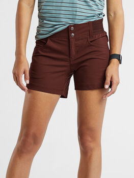 "Clamber Shorts 5"""