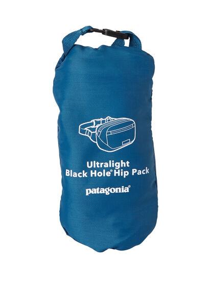 Mini Hip Pack: Image 3