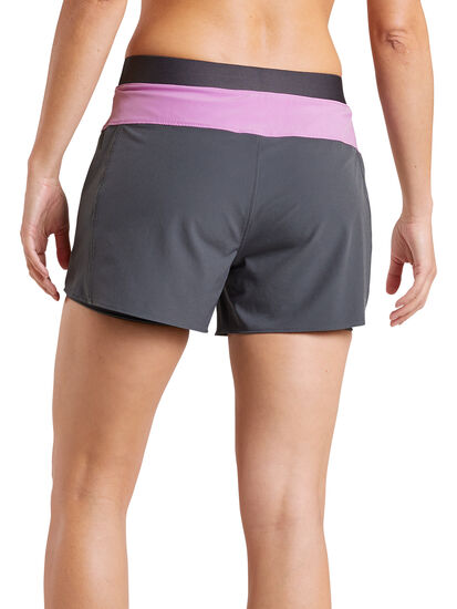 Holy Grail Running Shorts: Image 2