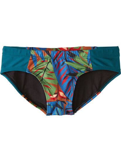 Bahama Mama Bikini Bottom - Tropicalia: Image 1