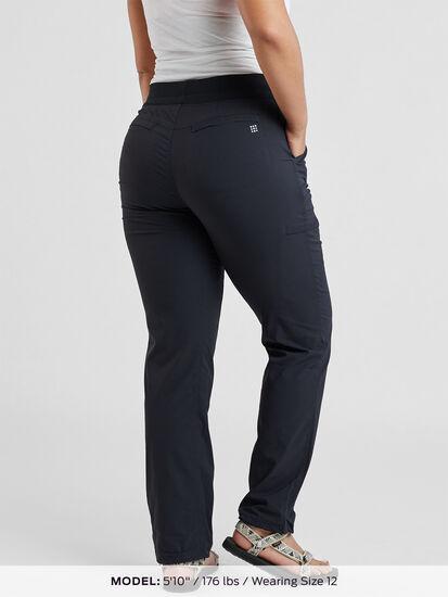 Clamberista Pants: Image 4