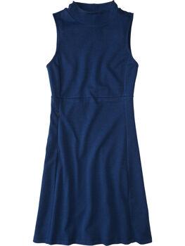 Pinoe Dress