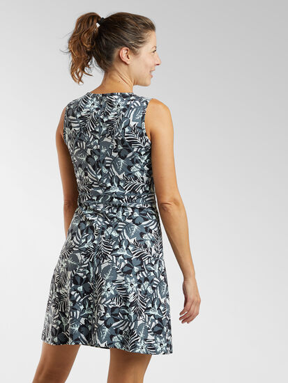 Dream Dress - Monteverde: Image 3