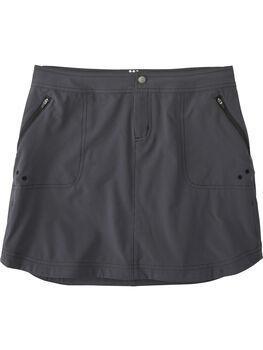 Rogue Skirt