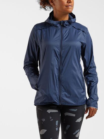 Flash Lite Jacket: Image 3