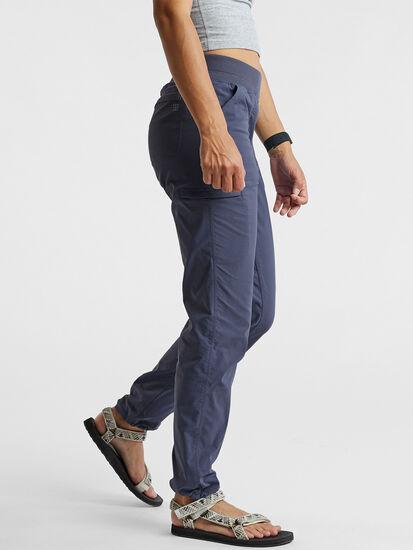 Clamberista Pants: Image 5