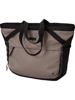 Boarding Pass Tote