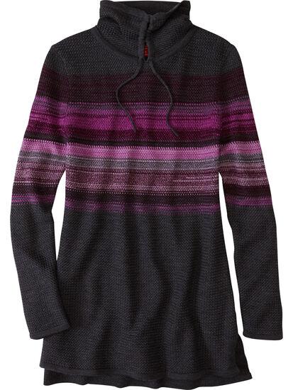 Everlasting Sweater Tunic: Image 1