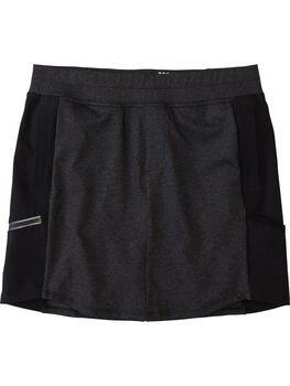 Ascent 2.0 Skirt