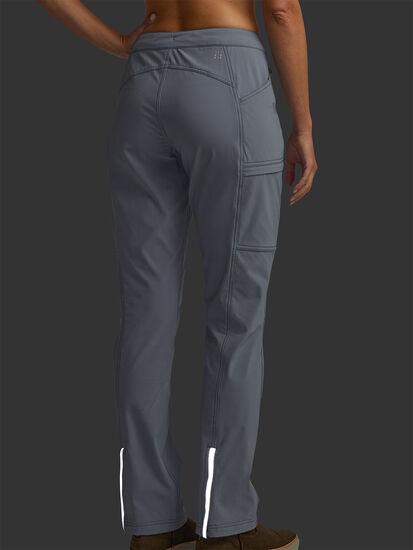 Valkyrie Pants - Regular, , original