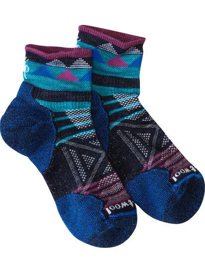 Hike That Socks: Image 1