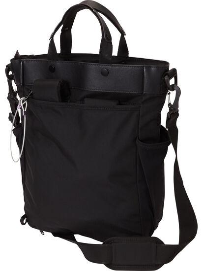 Stealth Ultralight Bag: Image 2