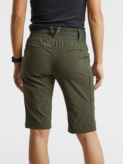 """Clamber Shorts 13"""": Image 2"""