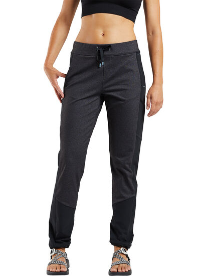 Ascent 2.0 Pants - Regular: Image 1