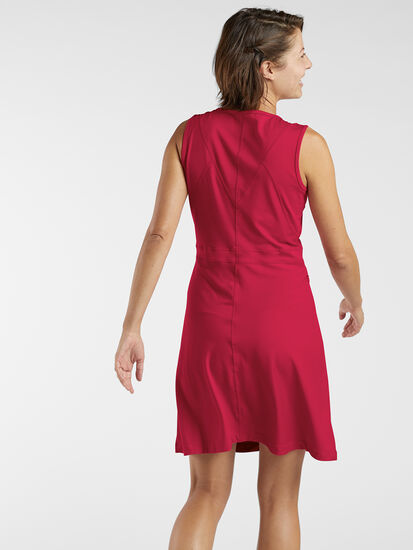 Dream Dress - Solid: Image 3