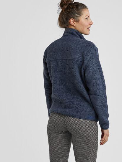 Tenaya Canyon Full Zip Fleece Jacket, , original