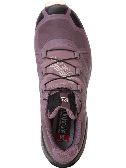 Dipsea 5.0 Waterproof Trail Shoes: Image 4