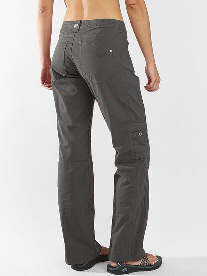 Free Range Pants - Short: Image 2