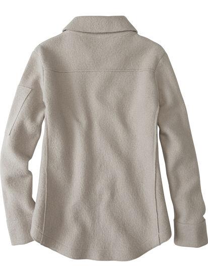 Shirtjack Supreme Jacket: Image 2