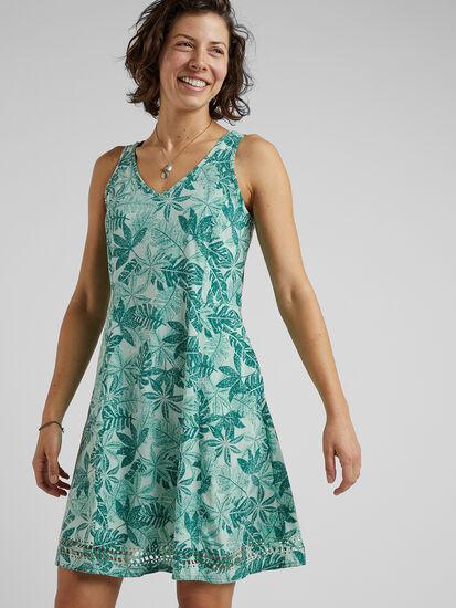 Crusher Dress: Image 3