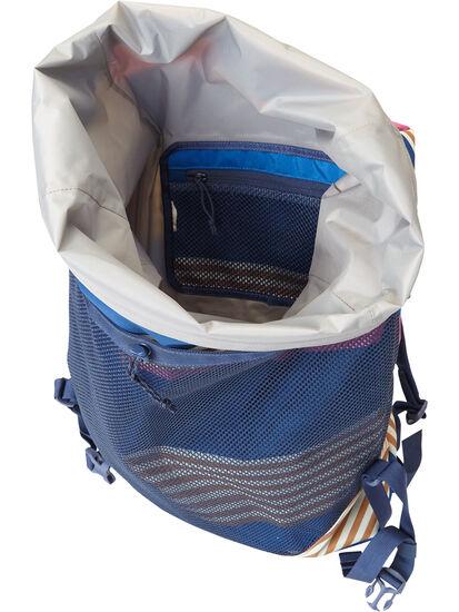 La Playa Backpack: Image 3