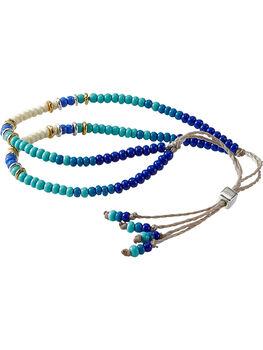 Cation Bracelet