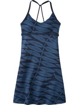 Un-Halter Dress