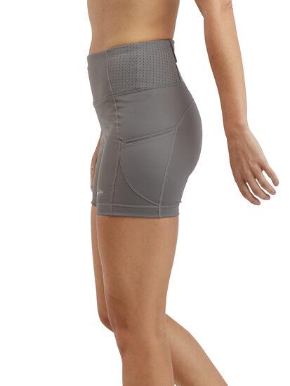 "Seneca Running Shorts 5"": Image 3"