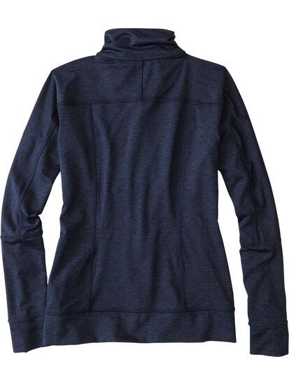 Hanalei Jacket: Image 2