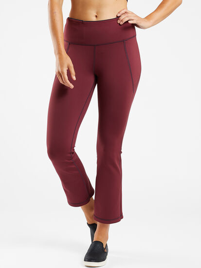 Meritocracy Reversible Pants: Image 3