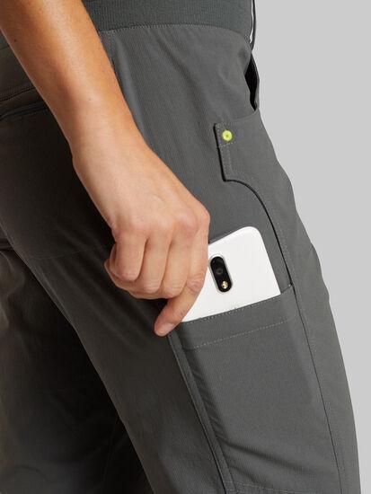 Clamber Pants - Short: Image 5