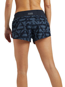 Impulse Running Shorts