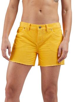 Dogtown Shorts